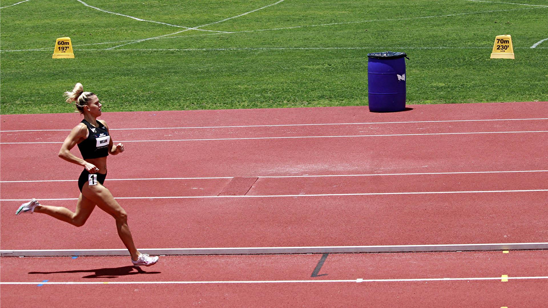 comment voir les épreuves de sport en streaming en France ?
