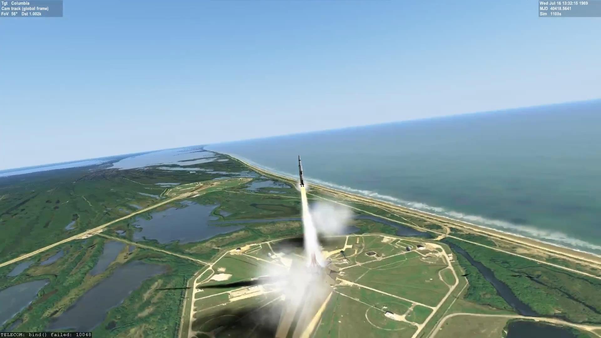 Amusez-vous à faire décoller des fusées avec Orbiter 2016, qui passe open source (vidéo) Par Julien Lausson Orbiter-space-flight-simulator-2016
