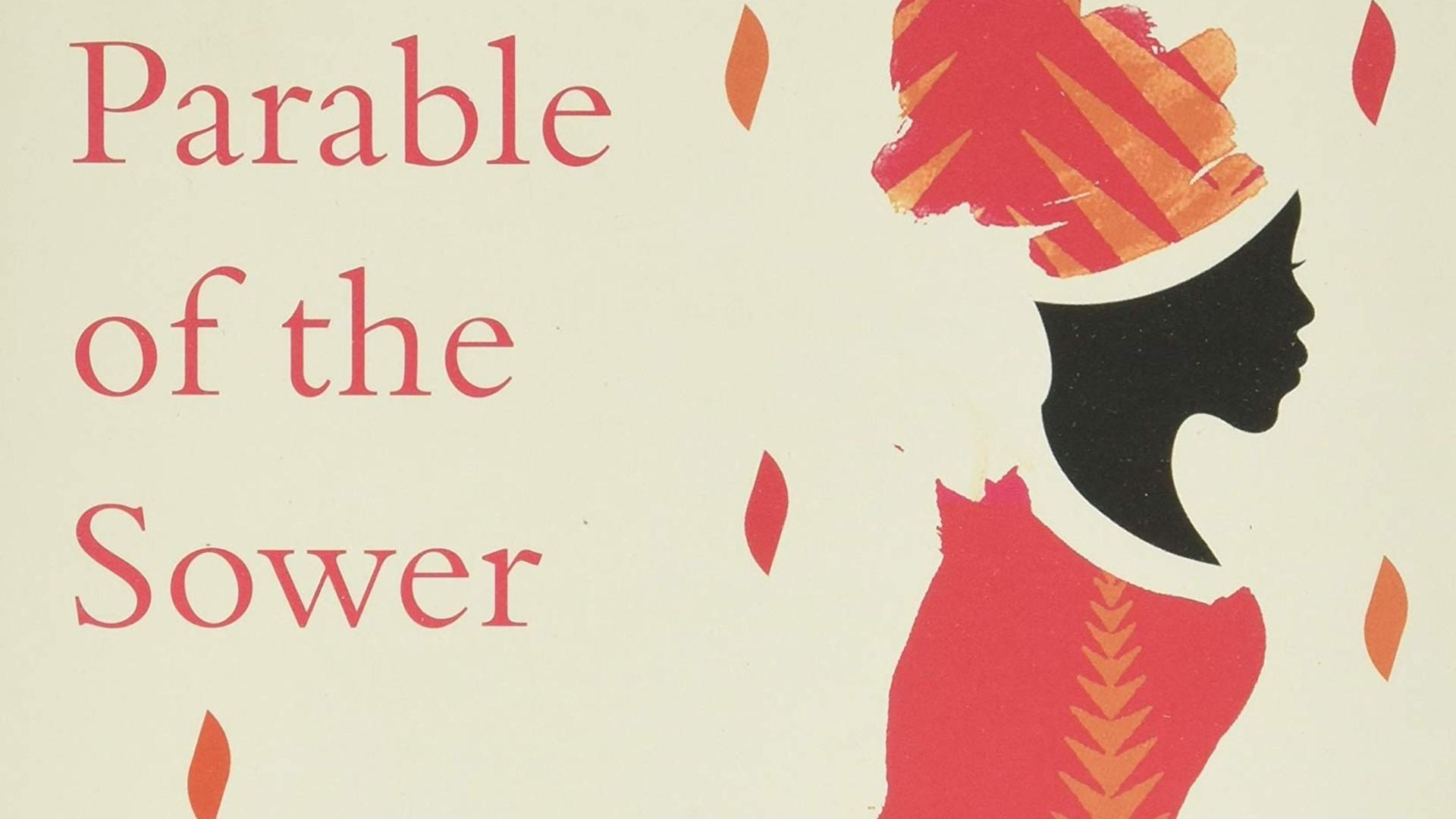 ce roman d'Octavia Butler va être adapté au cinéma et il était temps
