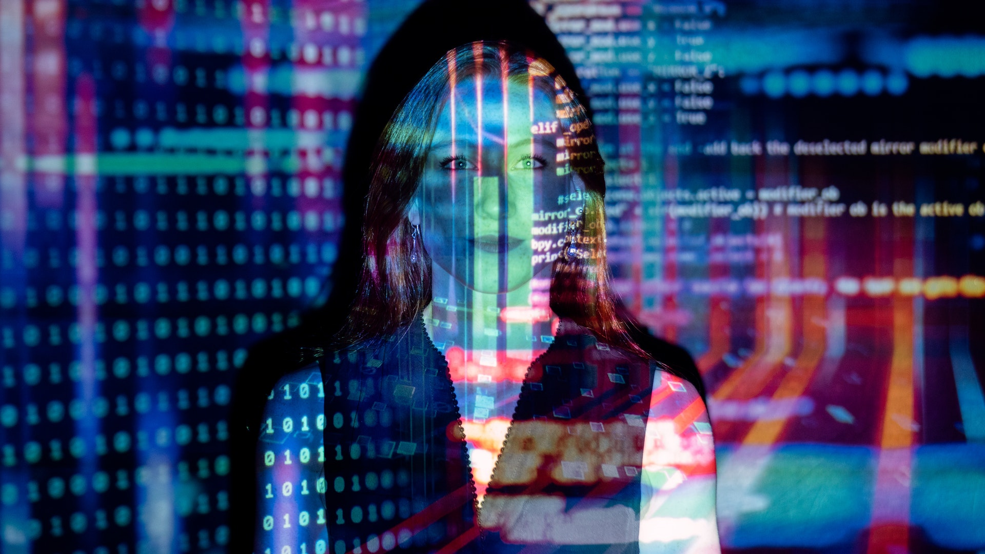 Quelles données sont collectées par les opérateurs et les OS ?