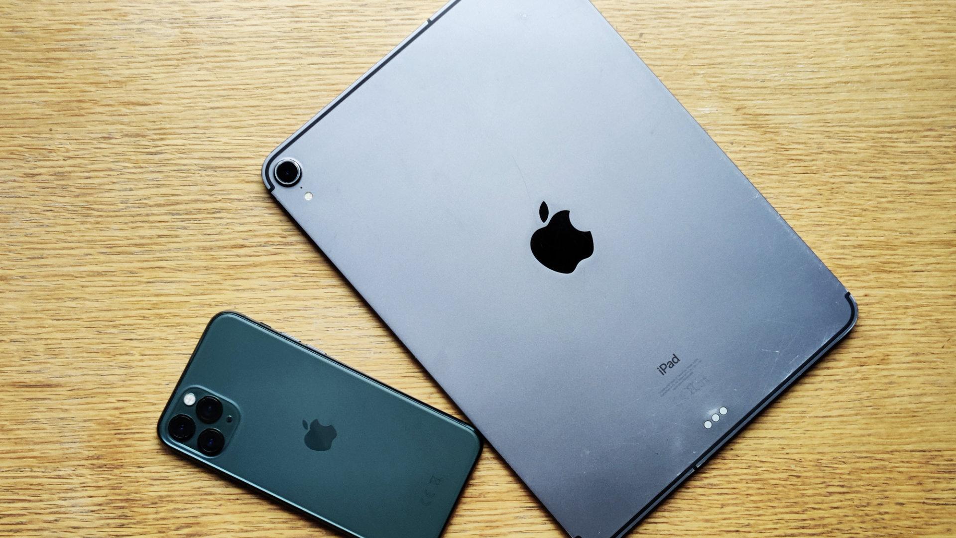 Mettez votre iPhone à jour vers 15.0.2, une faille de sécurité a été découverte