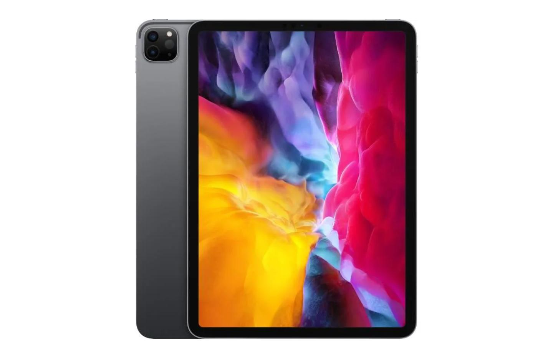 L'excellent iPad Pro 11 de 2020 est disponible à 300 euros