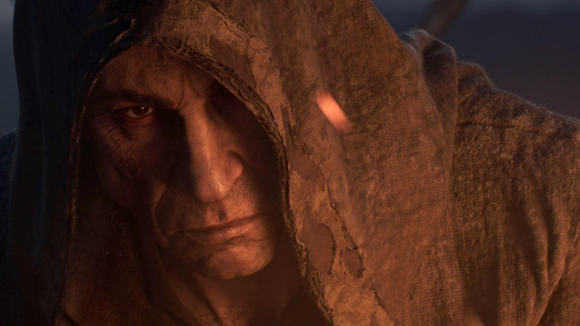 Trop de joueurs et architecture inadaptée : comment Diablo II: Resurrected s'est plongé dans le chaos