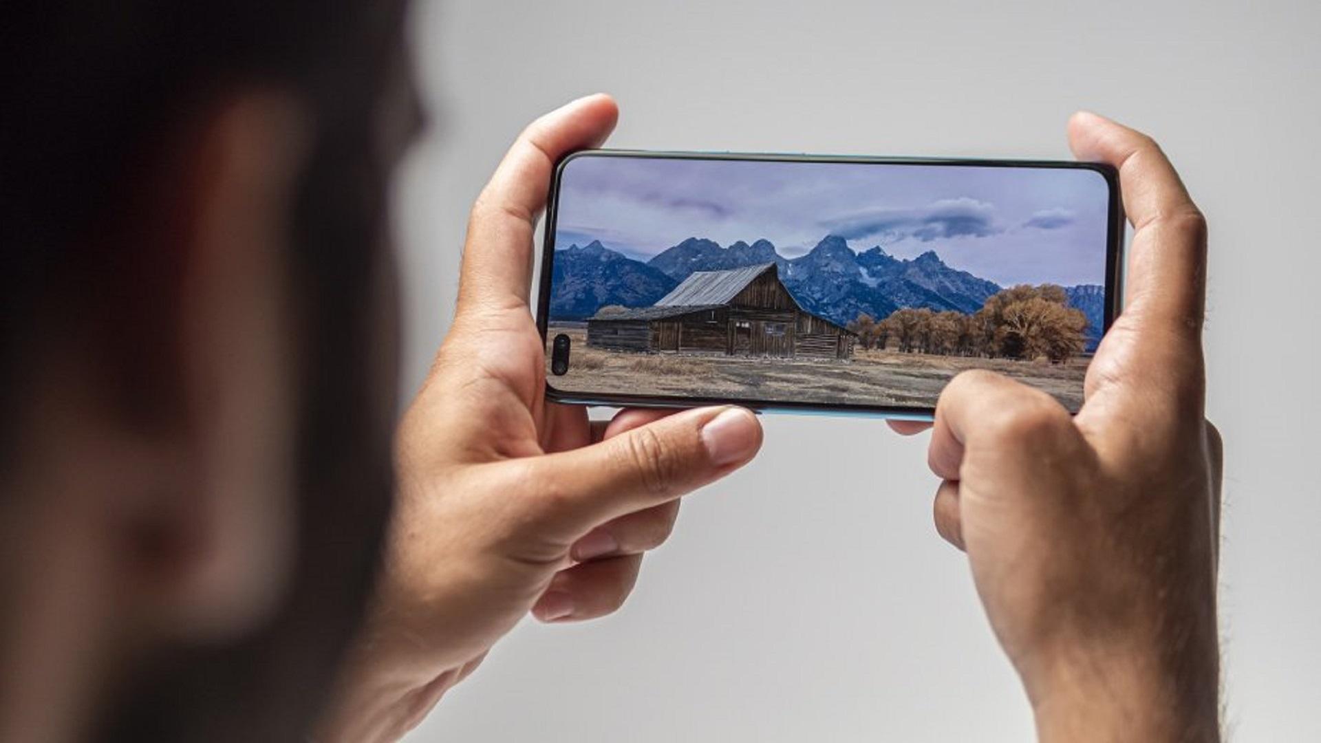 À 100 euros de moins, le premier OnePlus Nord devient une excellente affaire