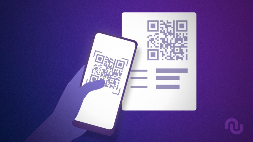 pass sanitaire qr code tousanticovid