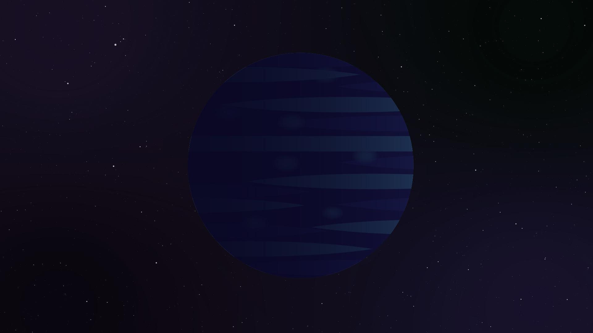 tout savoir sur l'hypothétique neuvième planète « Phattie » en 9 questions