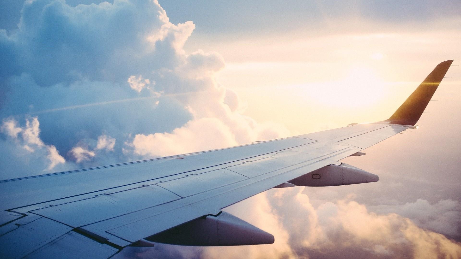 Un carburant « durable » à base de moutarde pourrait réduire l'impact des avions de 68 %