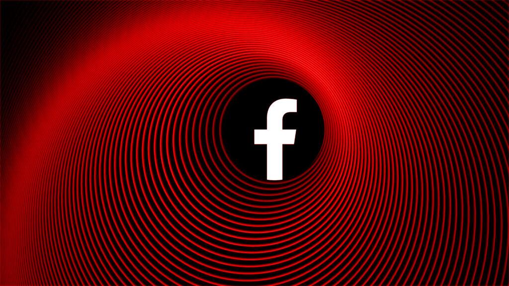 Facebook Files : les 8 choses à retenir des nouvelles révélations sur le réseau social