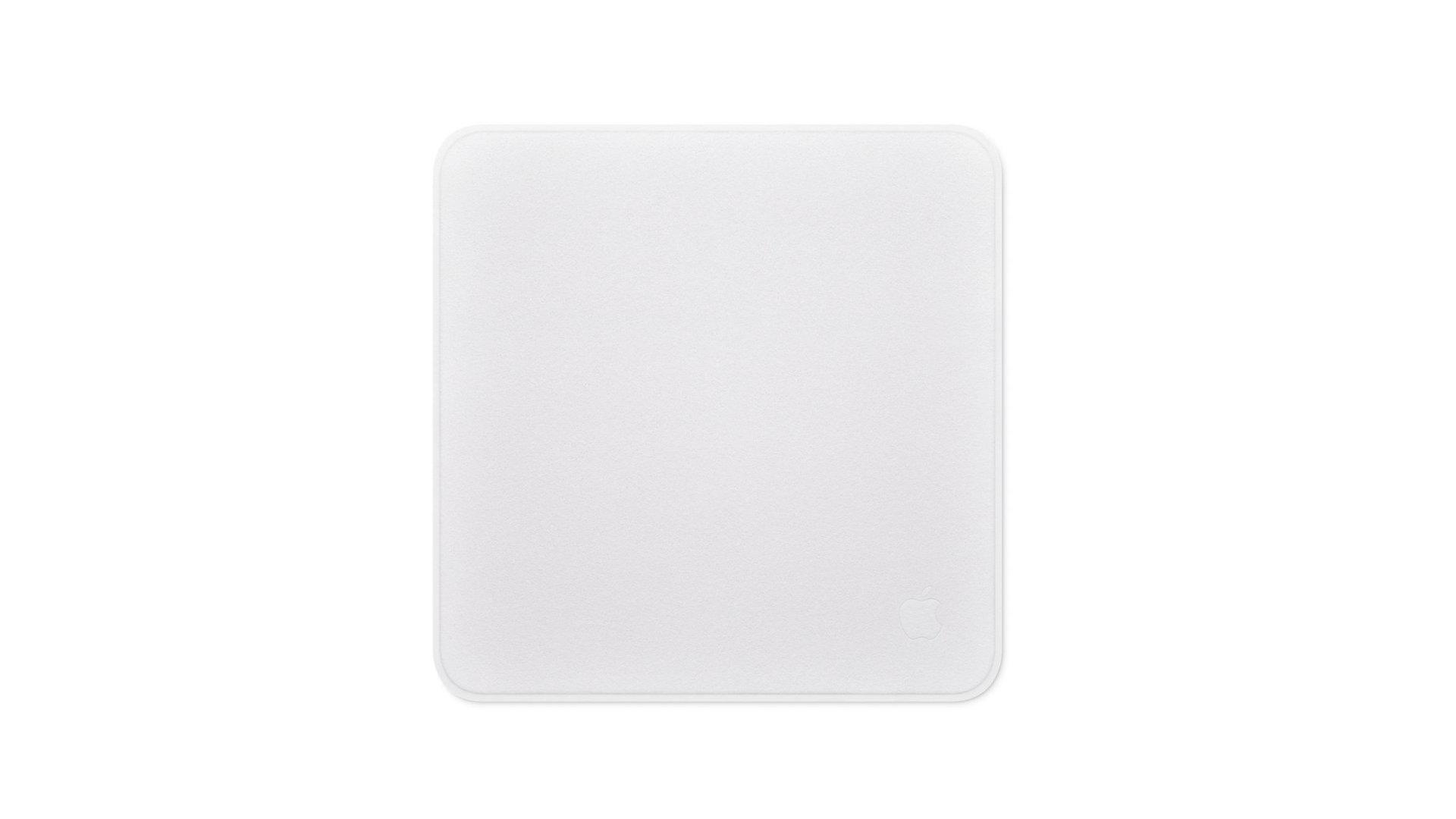 Oubliez les MacBook et les processeurs M1 : Apple se lance sur le marché de la chiffonnette