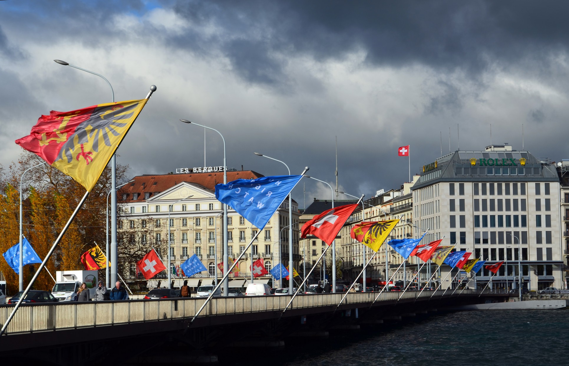 Vote électronique: en Suisse, le débat relancé par le Chaos Computer Club