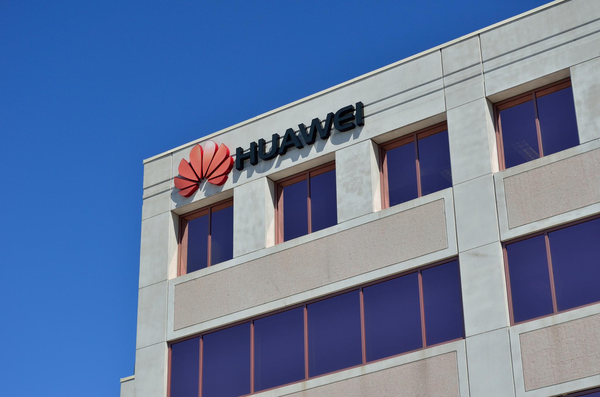 Une vulnérabilité grossière sur un composant Huawei permet de contrôler des caméras de surveillance