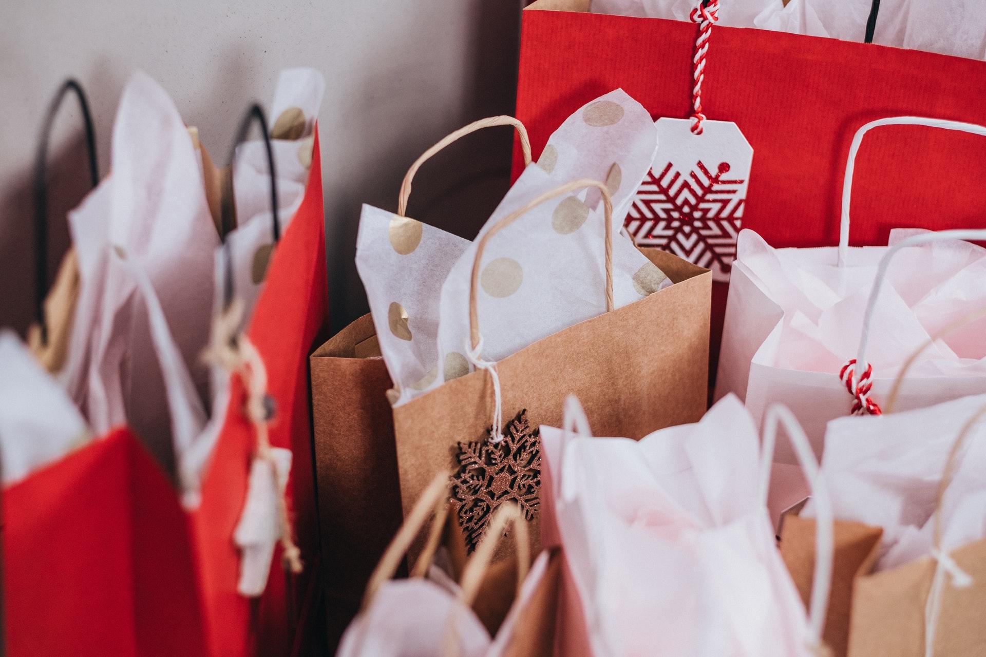 Objets connectés à Noël: des bonnes pratiques pour éviter le cadeau empoisonné
