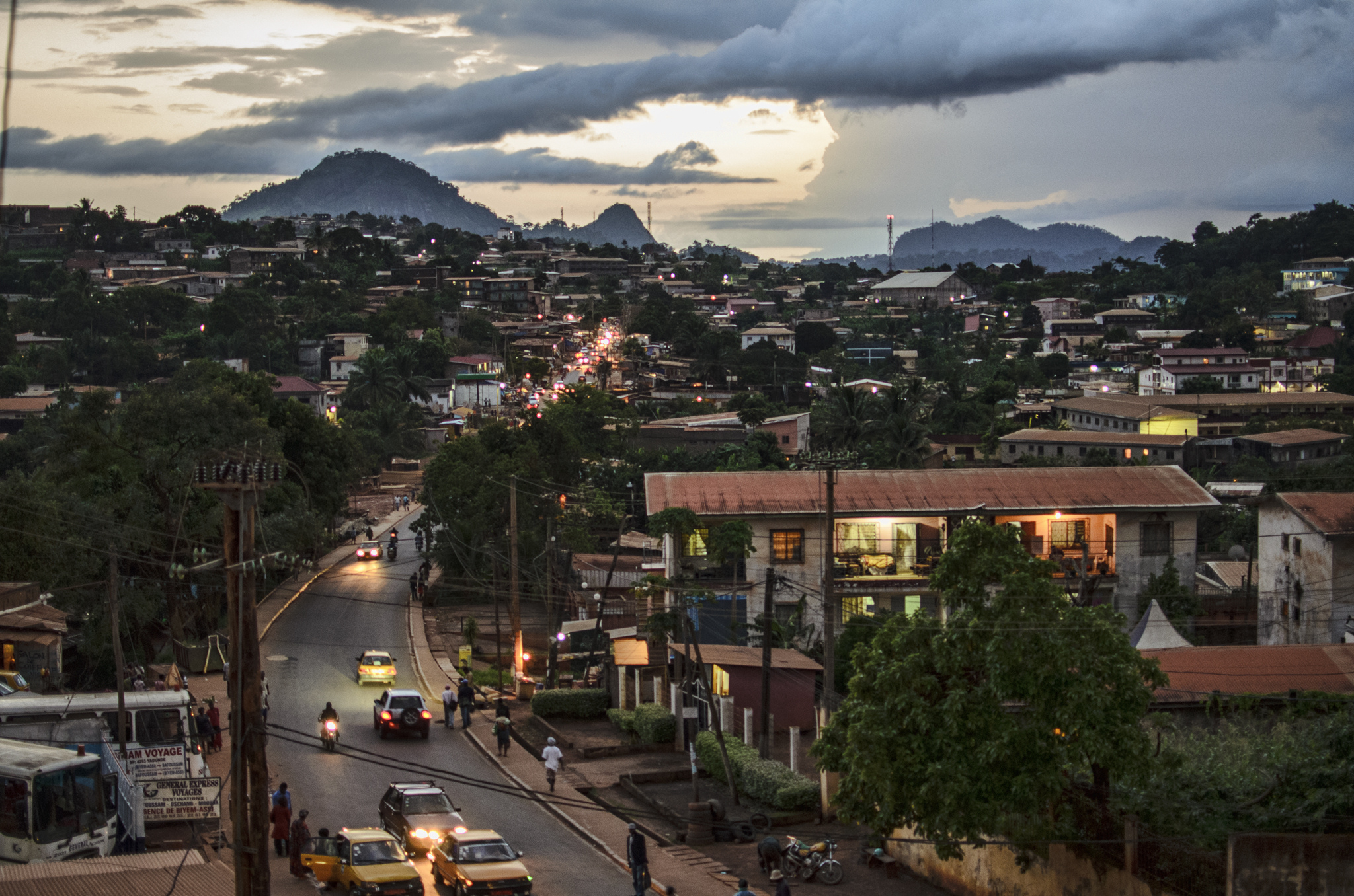 Les institutions financières africaines, nouvelles cibles de cyber-attaques «living off the land»