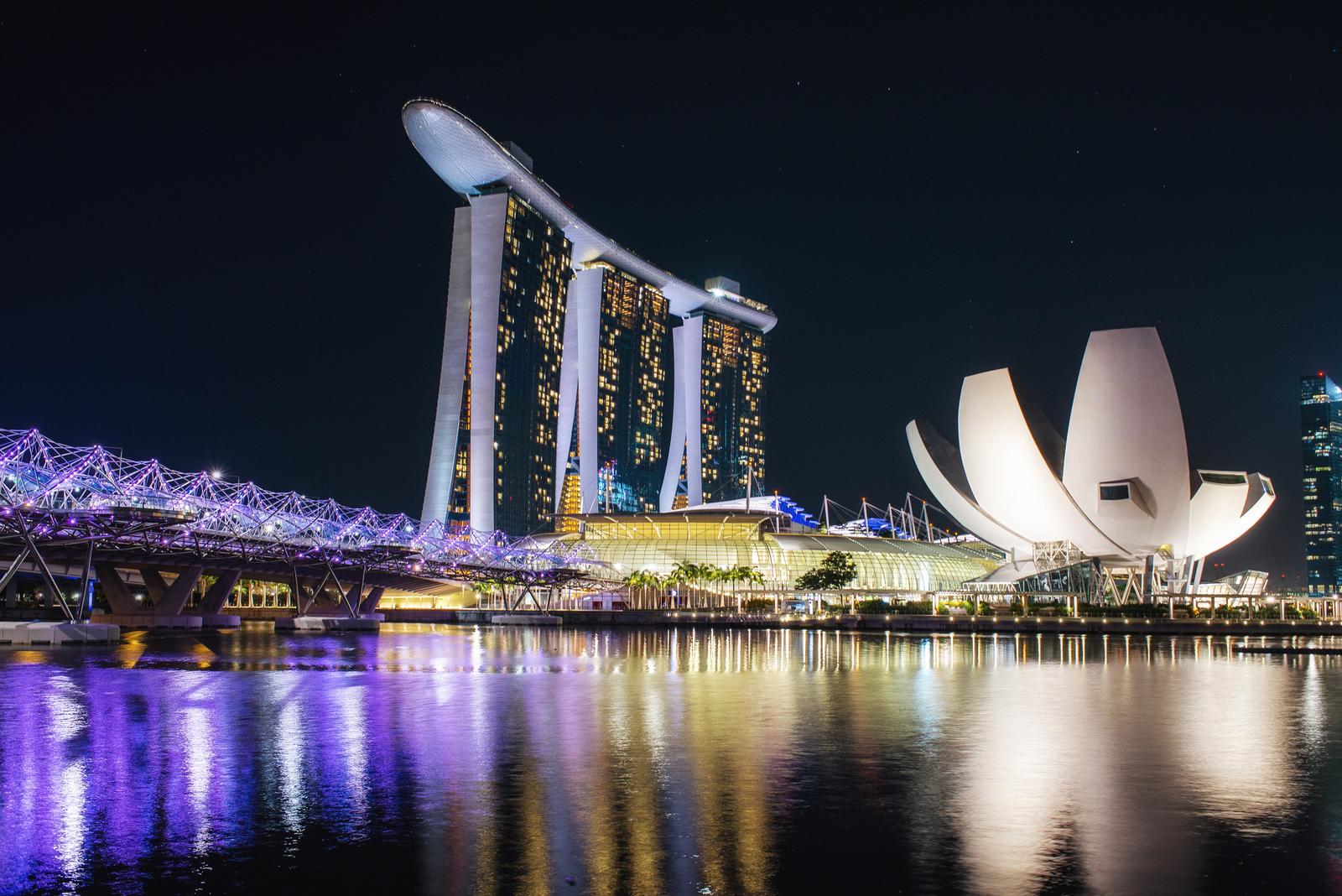 Fuite et publication massives de données médicales à Singapour: 14 200 porteurs du VIH touchés