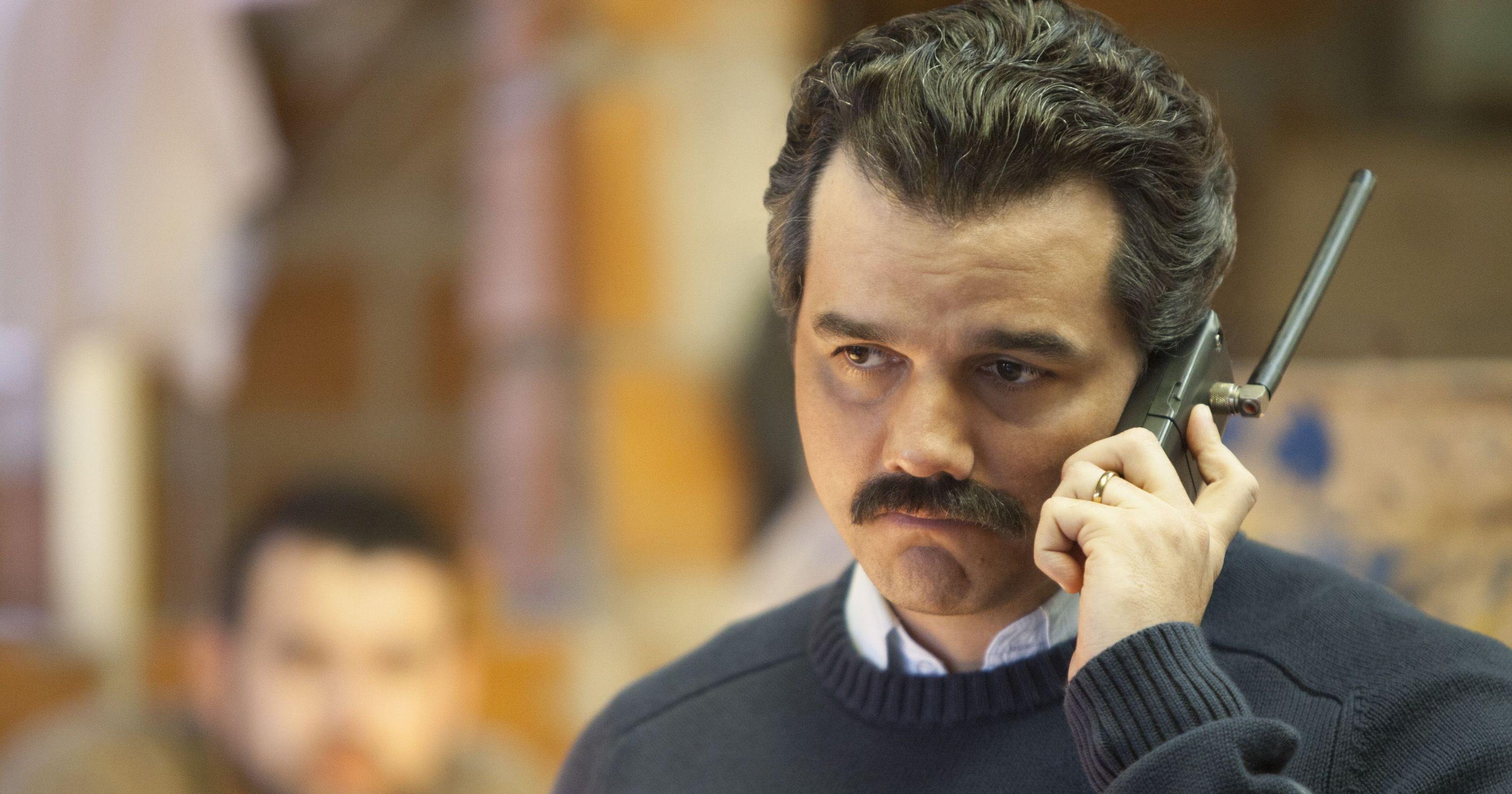 Au procès de «El Chapo», un logiciel espion utilisé par le trafiquant livre des secrets de famille