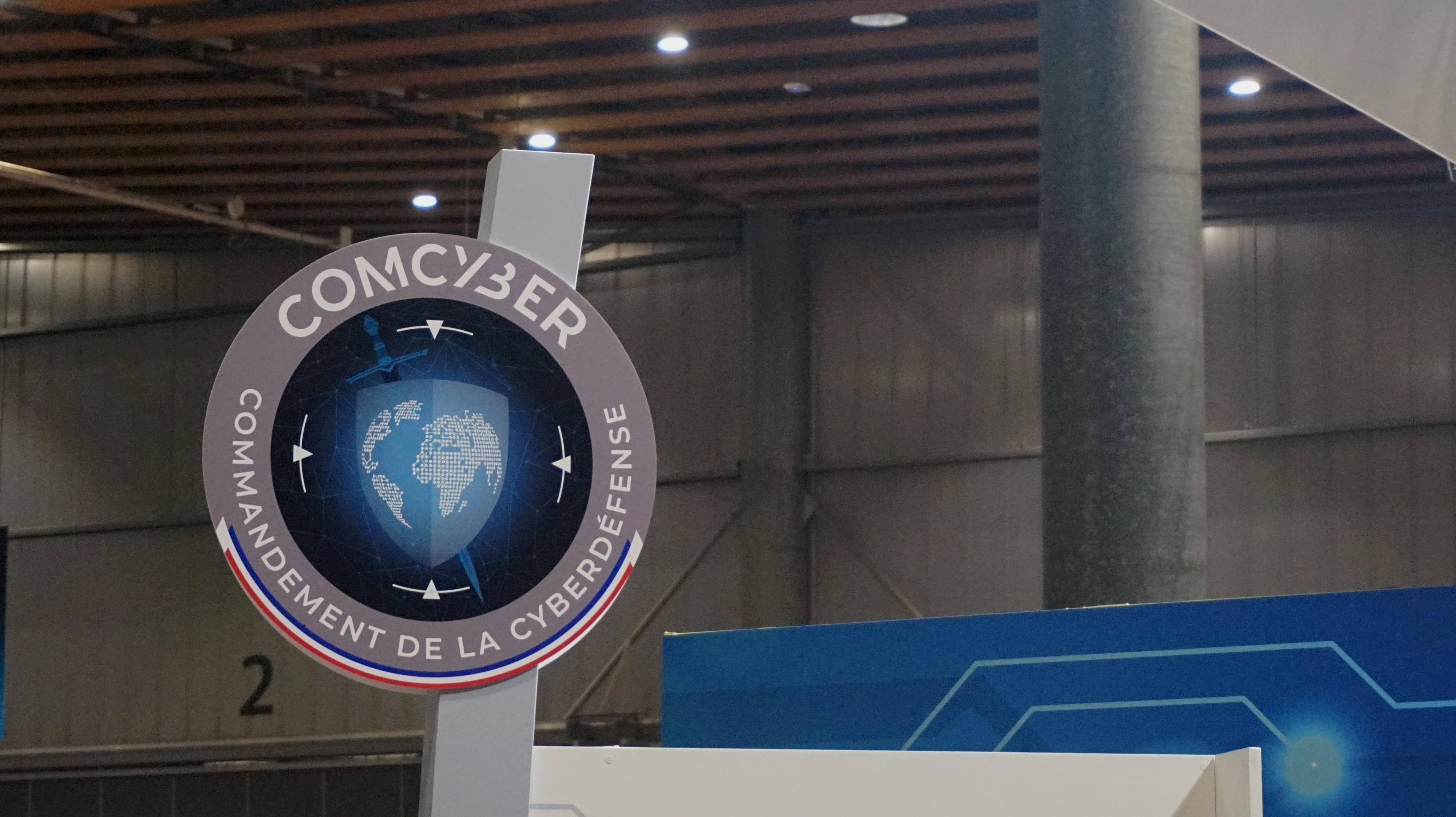 FIC: à la recherche de 1000 cybercombattants, l'armée veut faire rêver les geeks
