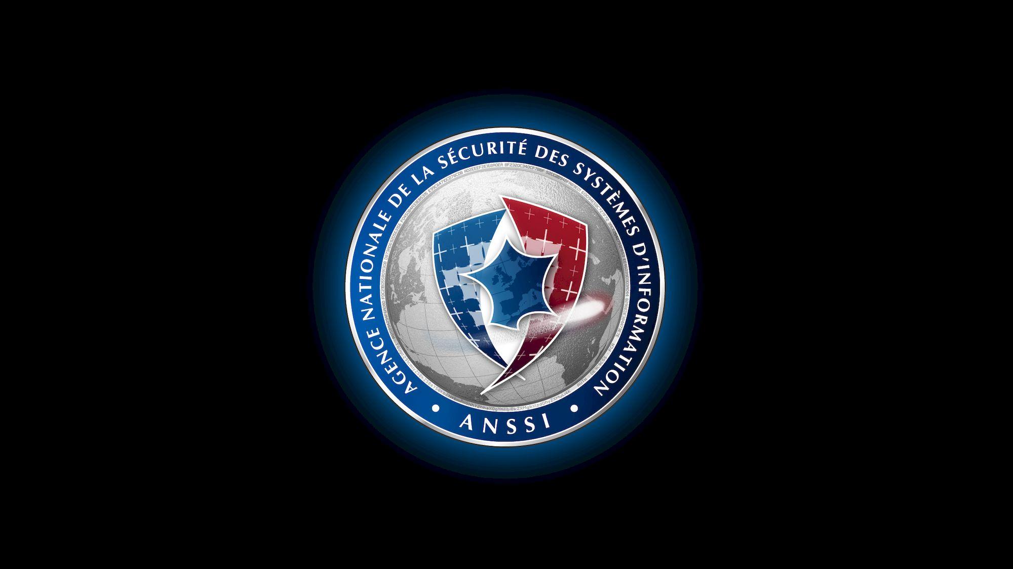 FIC 2019: L'ANSSI vient de désigner ses premiers partenaires de détection d'incidents de sécurité