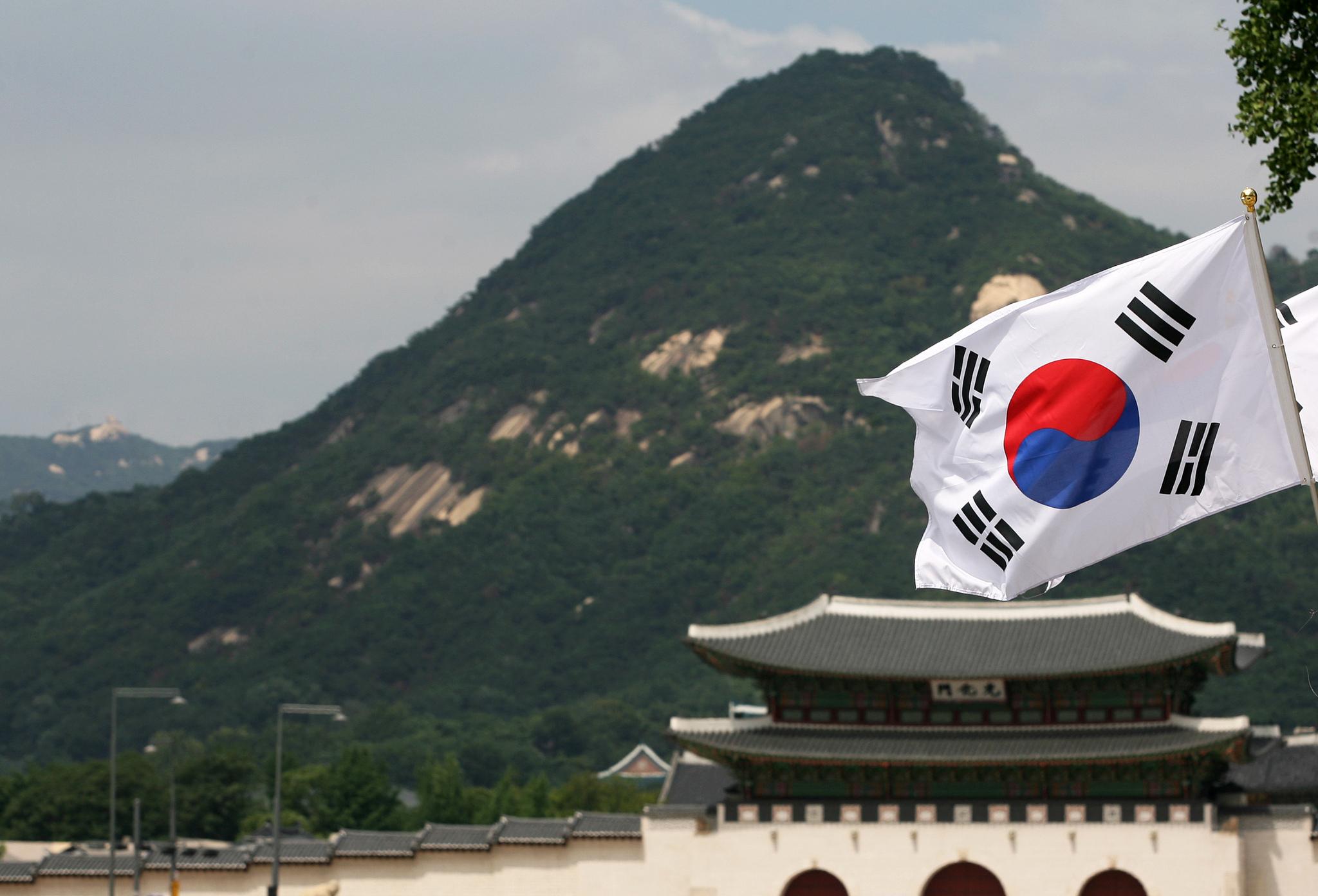 Le ministère de la défense sud-coréen a subi une importante attaque informatique