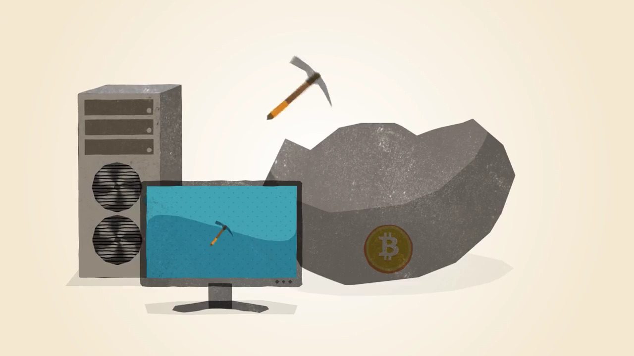 FIC: Plus rentable et plus discret que les ransomwares, le cryptojacking inquiète les spécialistes de la cybersécurité