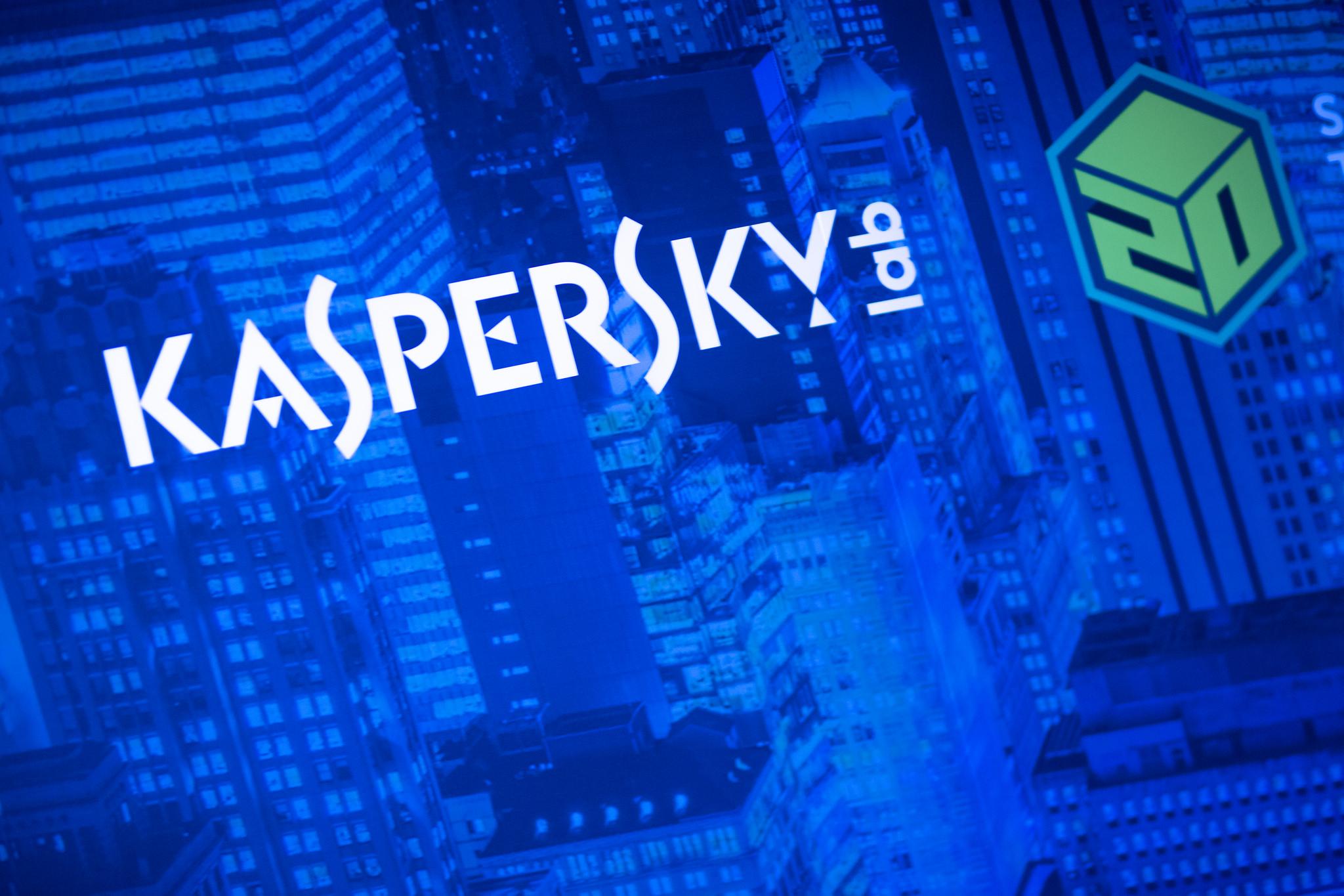 Spectateur privilégié du retour du protectionnisme, Kaspersky s'inquiète d'une «balkanisation» du cyber-espace