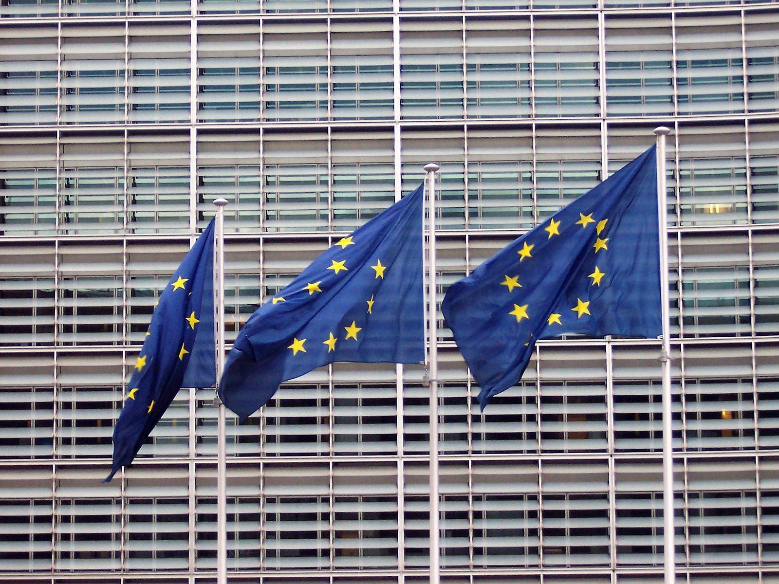 Pour la première fois, l'Union européenne rappelle des montres connectées peu sécurisées