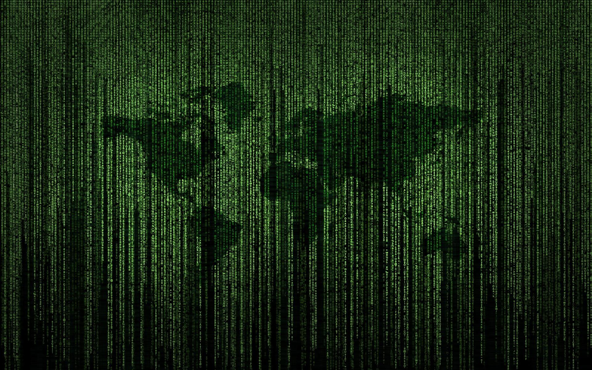 Cyberattaque mondiale: des discours alarmistes remis en cause par les experts de la cybersécurité