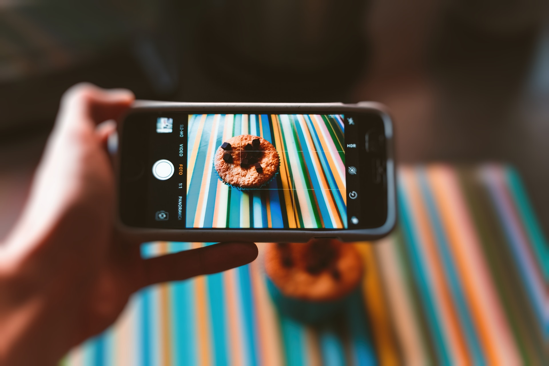 Des applications Android malveillantes volaient les photos des utilisateurs pour créer des faux profils