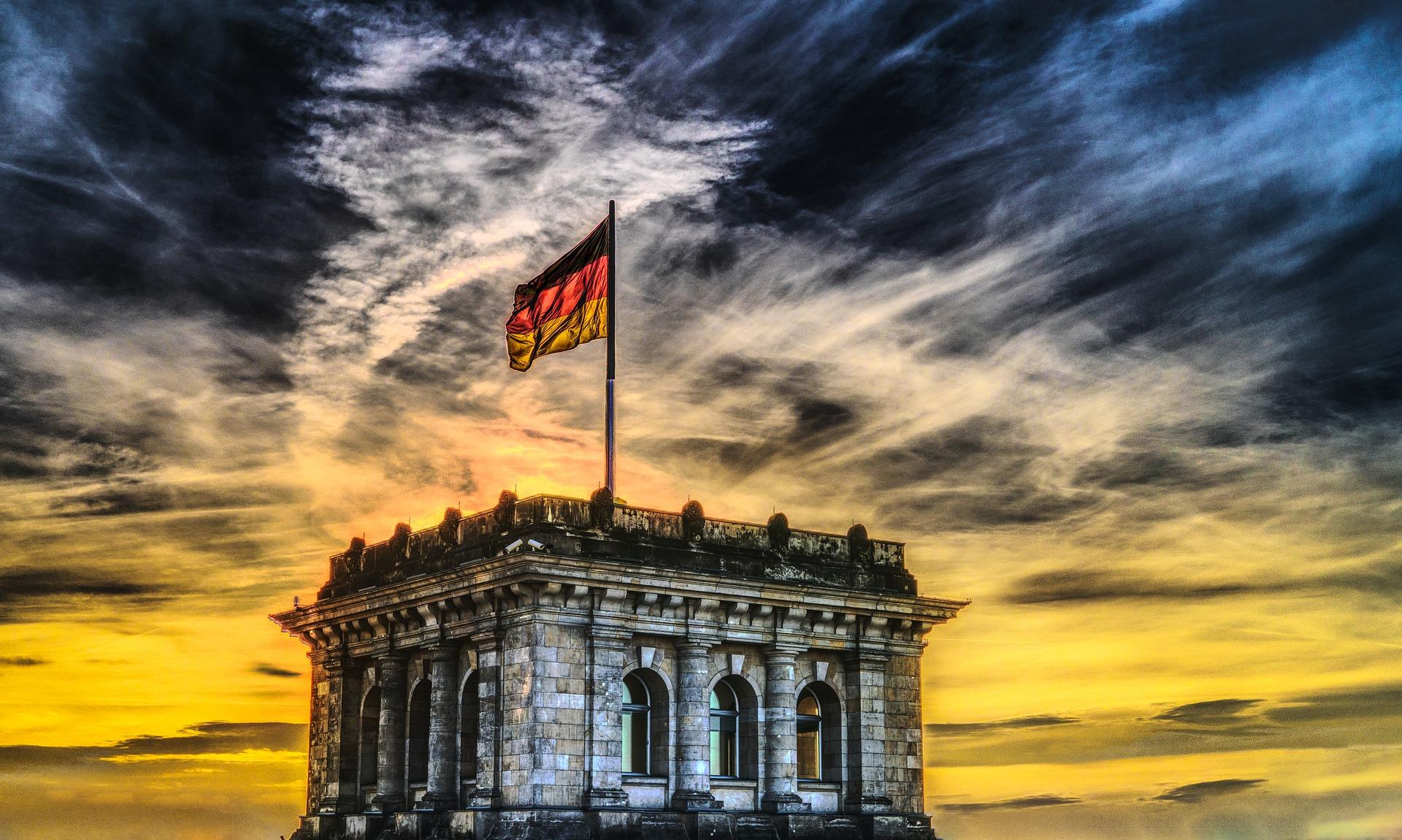 Déploiement de la 5G: l'Allemagne victime collatérale du bras de fer opposant Huawei aux USA
