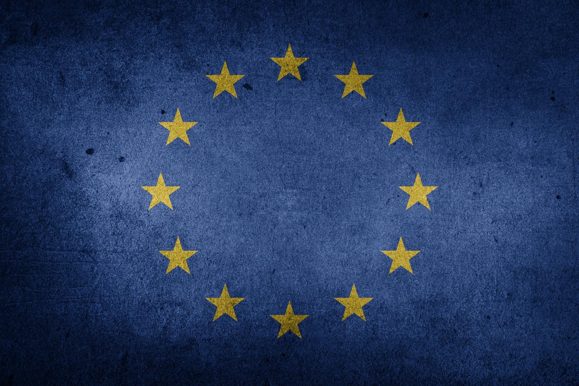 Avec son nouveau protocole de cyberdéfense, l'UE veut se protéger des cyberattaques majeures à venir