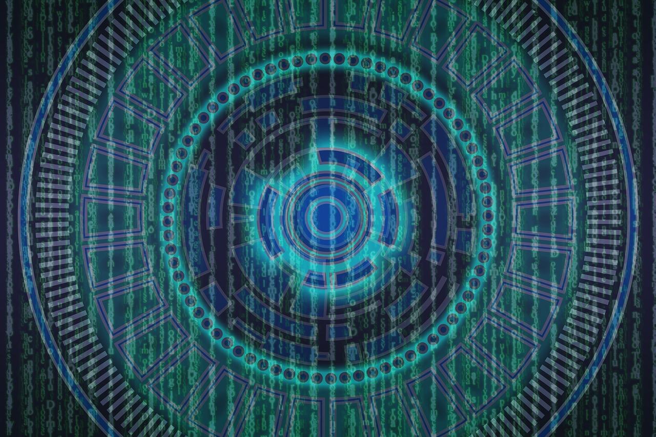Hacking, pédopornographie, arsenal numérique…: à quoi ressemble le quotidien d'un cyberpolicier?