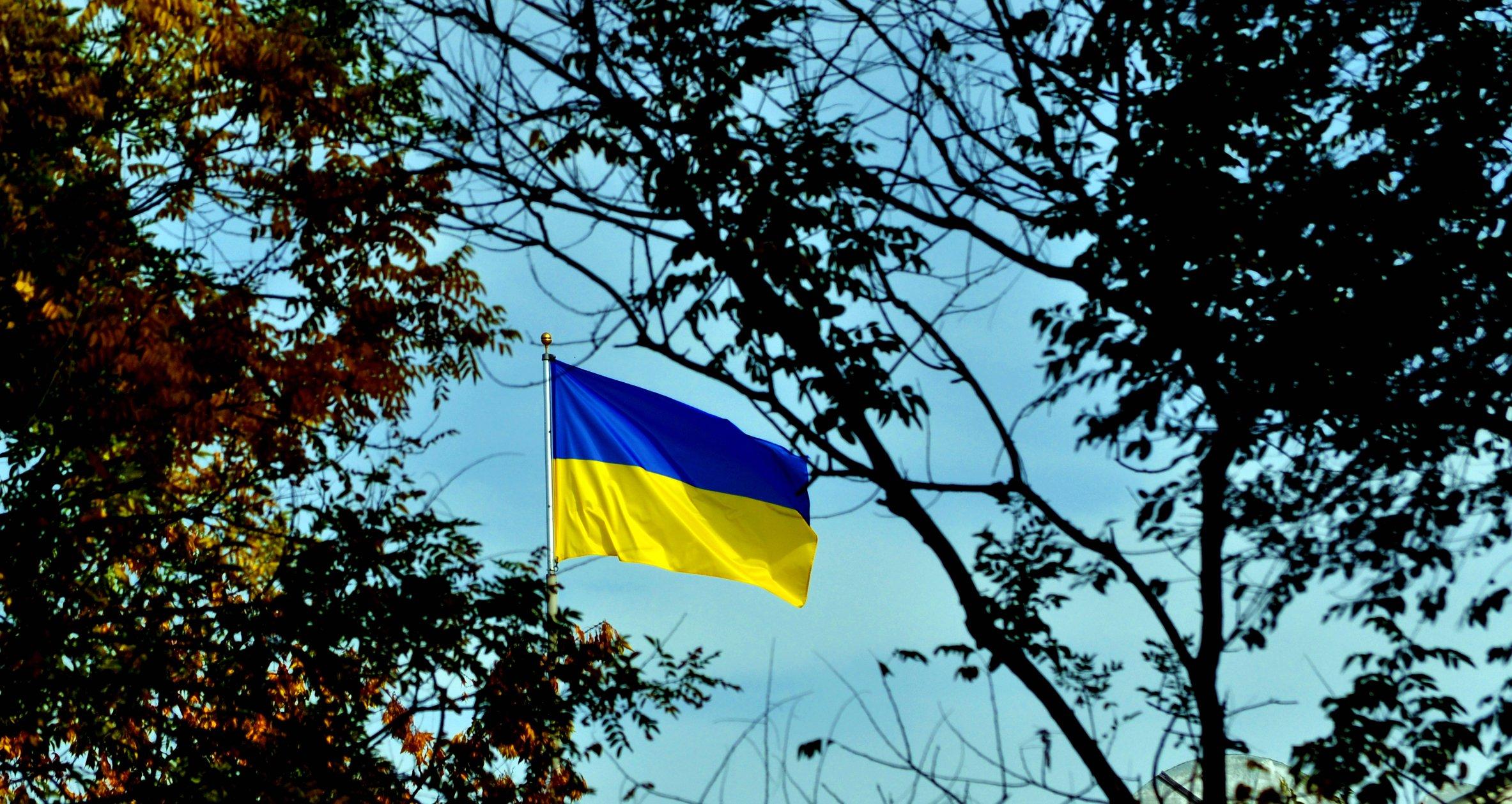 Ukraine: une campagne de phishing cristallise les tensions entre le gouvernement et l'État sécessionniste de Lougansk