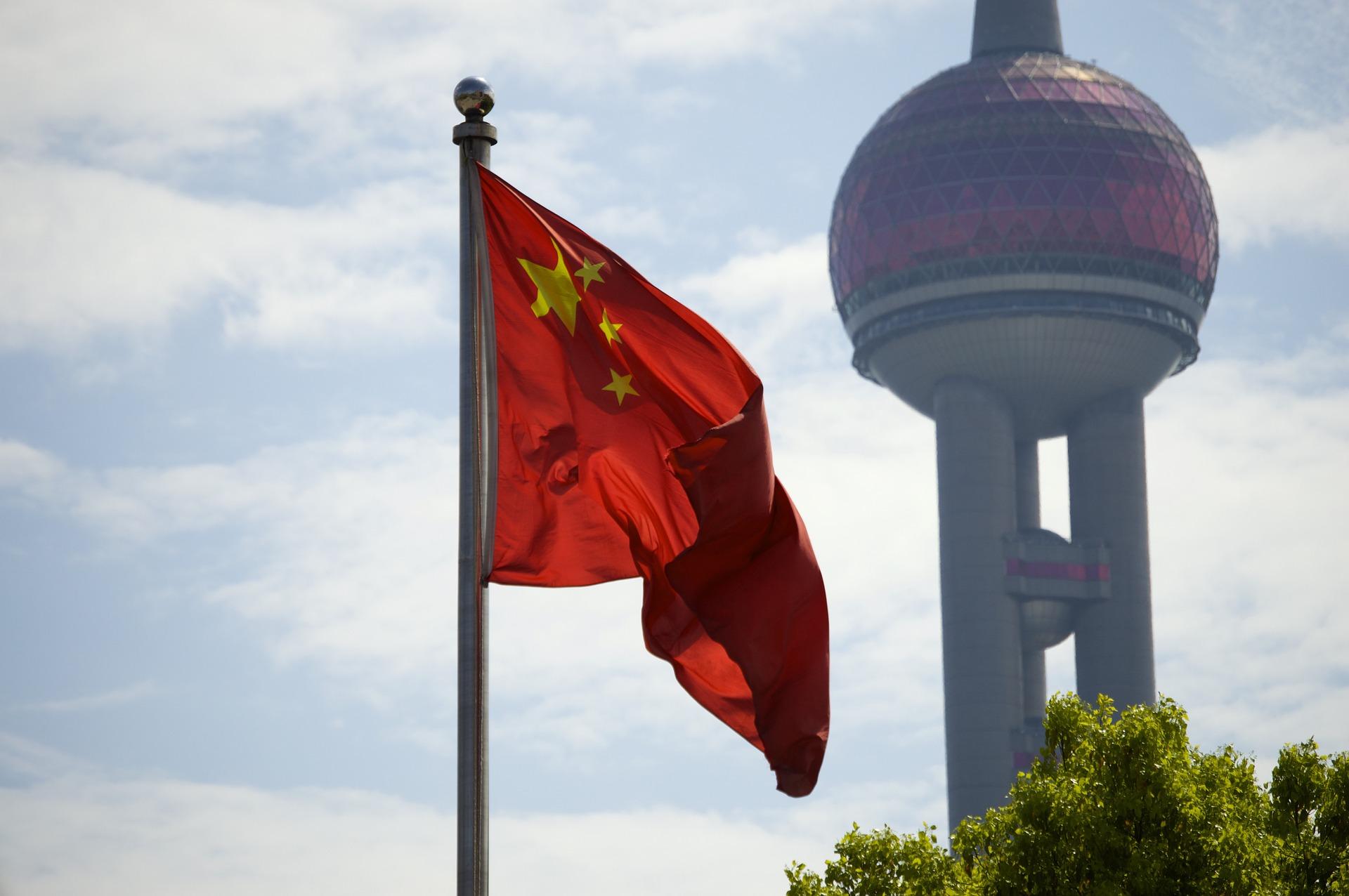 Hong Kong: Amnesty International, persona non grata après une cyberattaque chinoise
