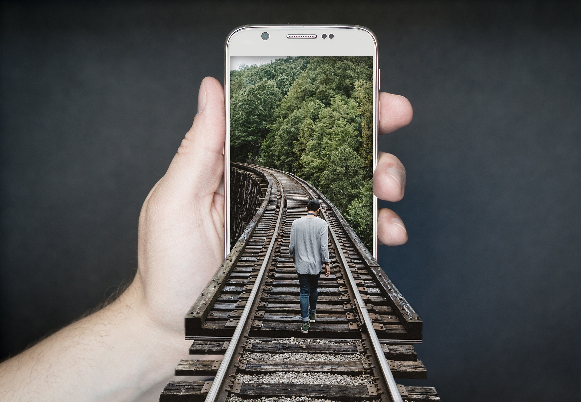 Un comble: l'antivirus des smartphones Xiaomi vulnérable à des cyberattaques mobiles