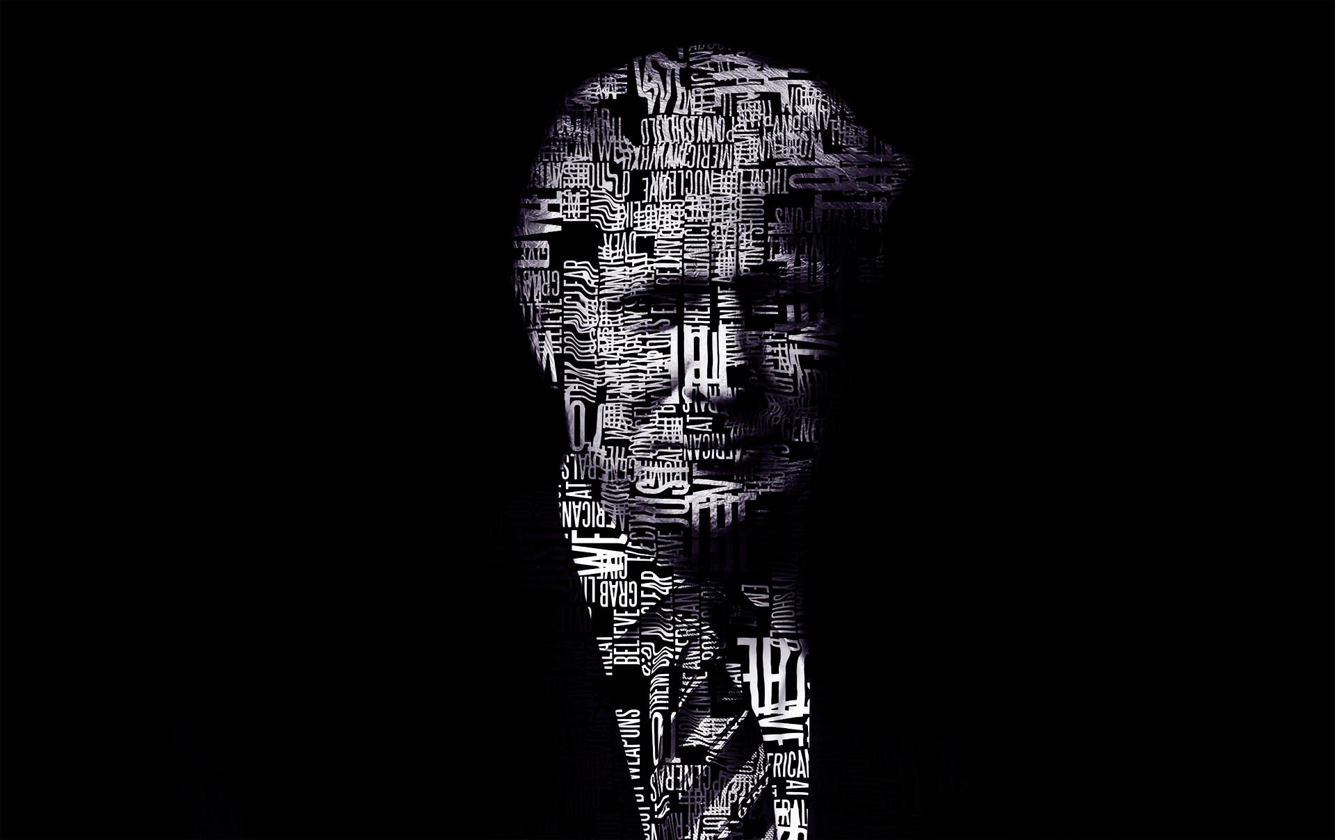 Mar-a-Lago: quand l'amour du golf de Donald Trump met en péril sa cybersécurité