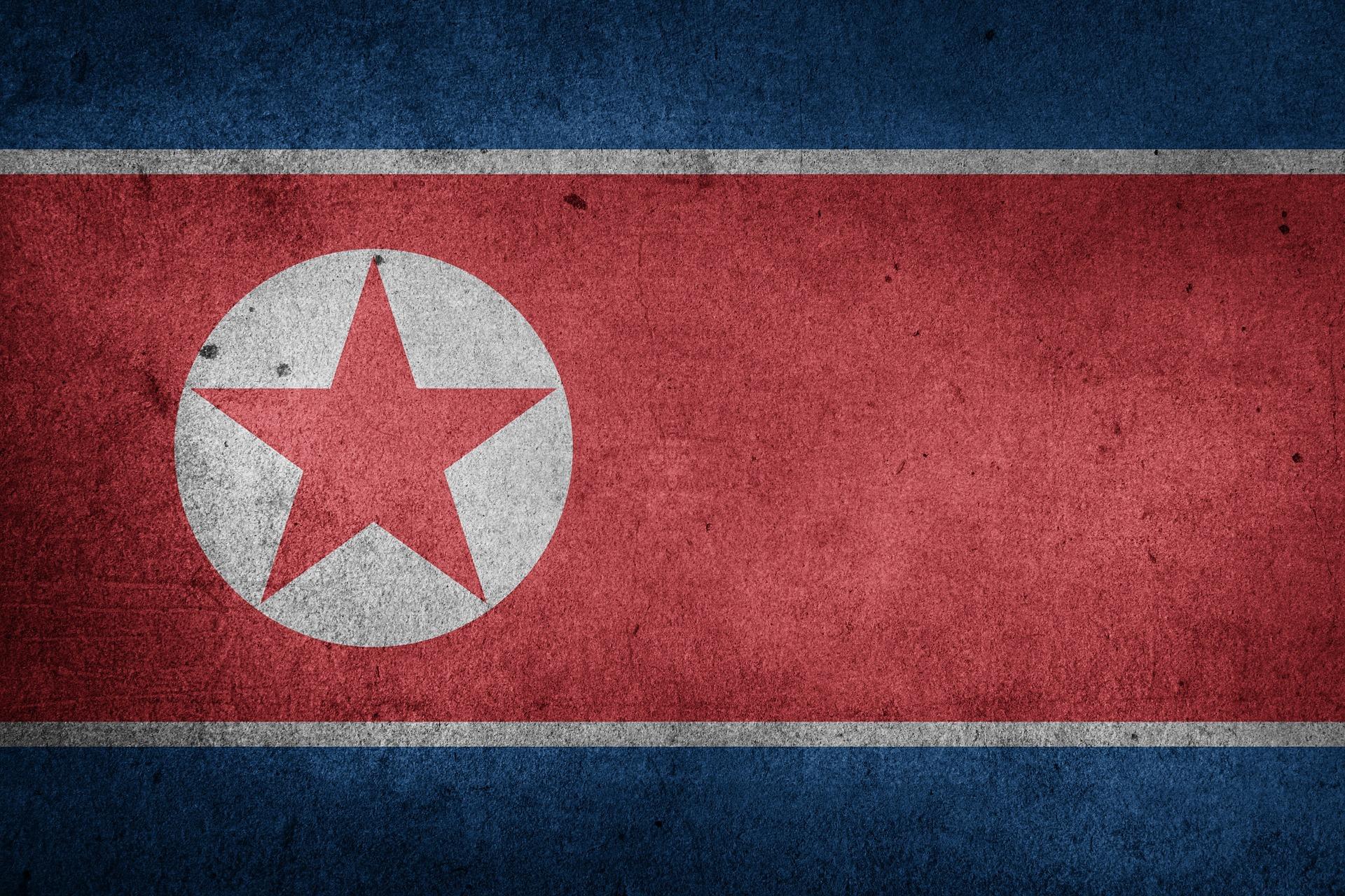 Des appareils Bluetooth ont été visés par une cyberattaque attribuée à des hackers nord-coréens