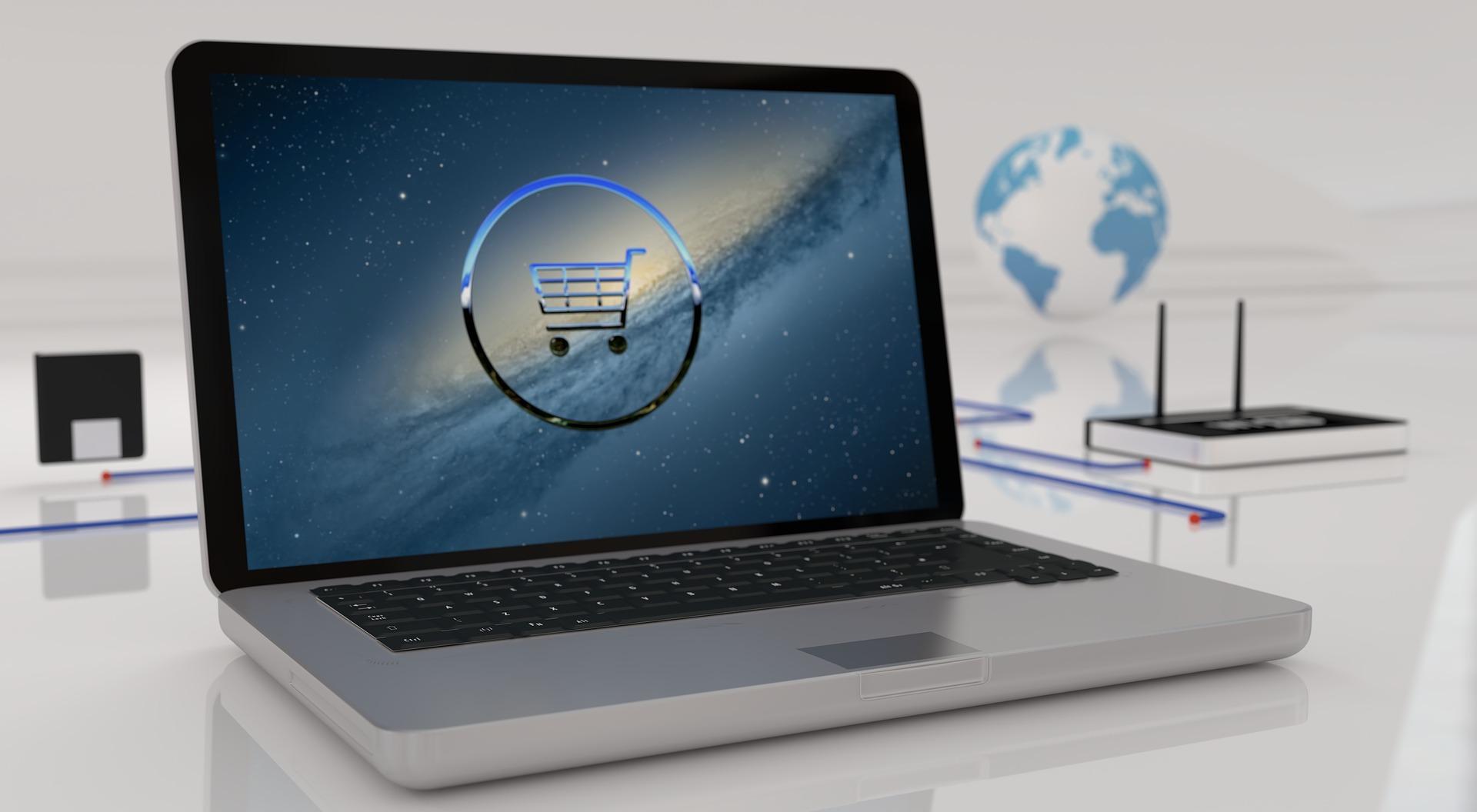 La cyberdouane française met à terre French Deep Web-Market, un célèbre marché noir français