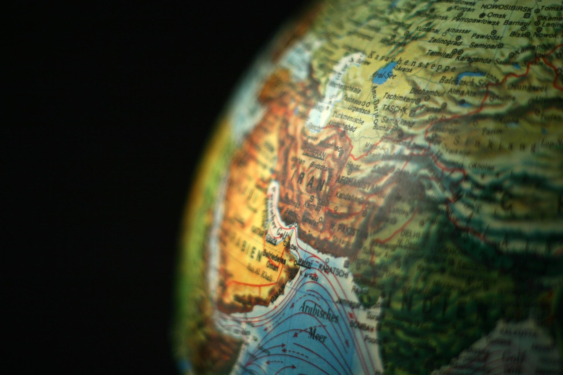 Derrière le cybergroupe MuddyWatter, les manœuvres de l'Iran contre les gouvernements étrangers