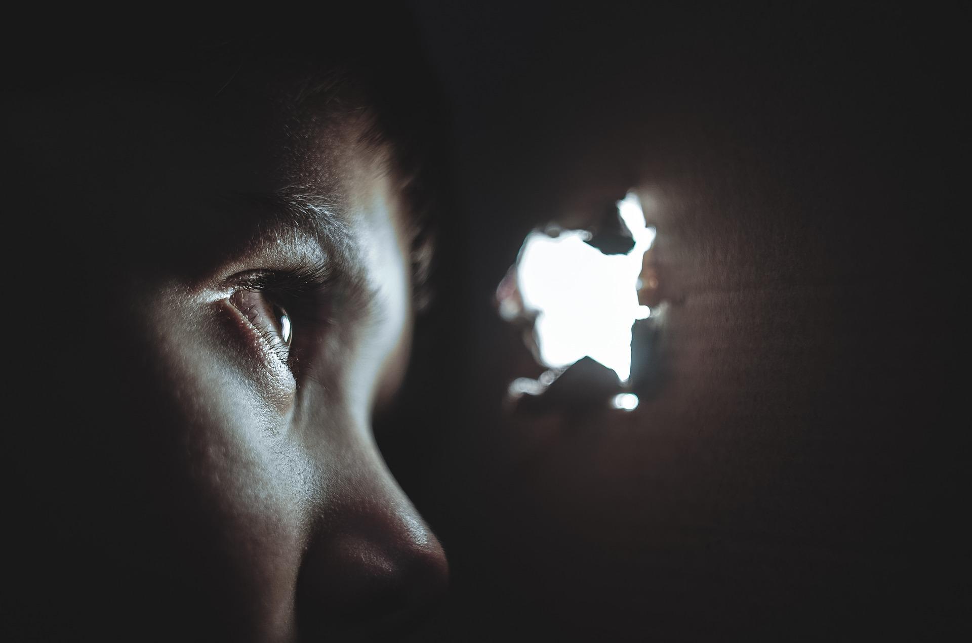 Un rapporteur de l'ONU appelle à mettre en place un moratoire sur l'utilisation des logiciels espions par les gouvernements