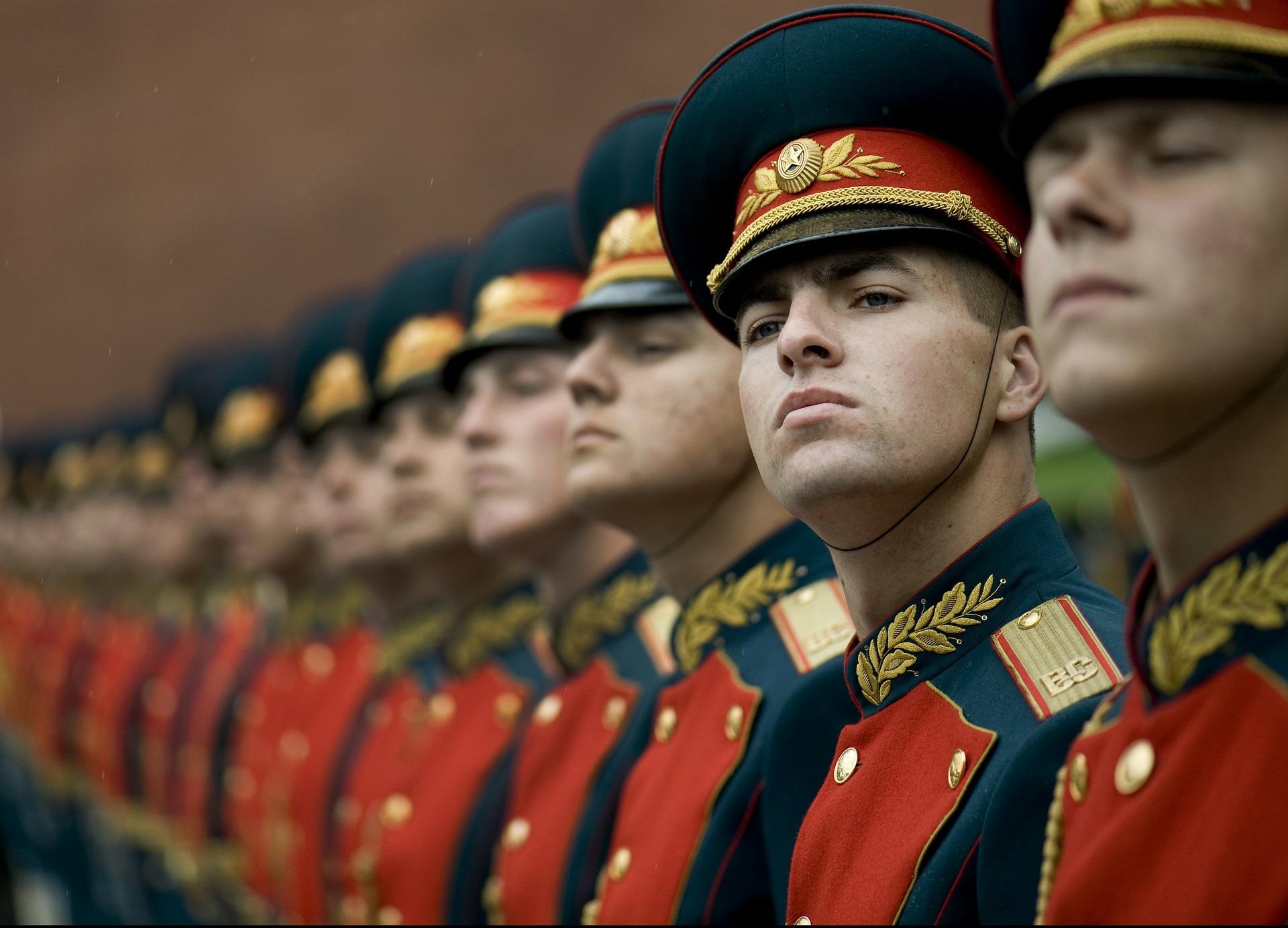 Une fuite de données du FSB révèle les projets de cyberattaques des services de renseignement russes