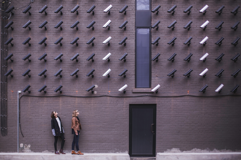 À Londres, la reconnaissance faciale comme outil de surveillance essuie un échec cuisant
