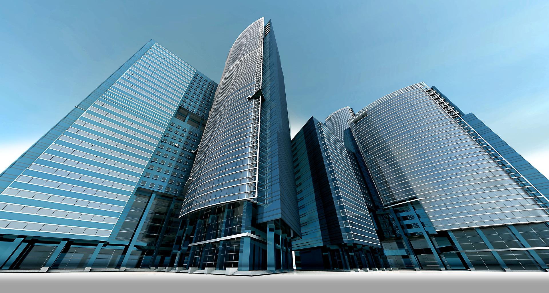 La banque américaine Capital One s'est fait voler les données personnelles de 106 millions de clients