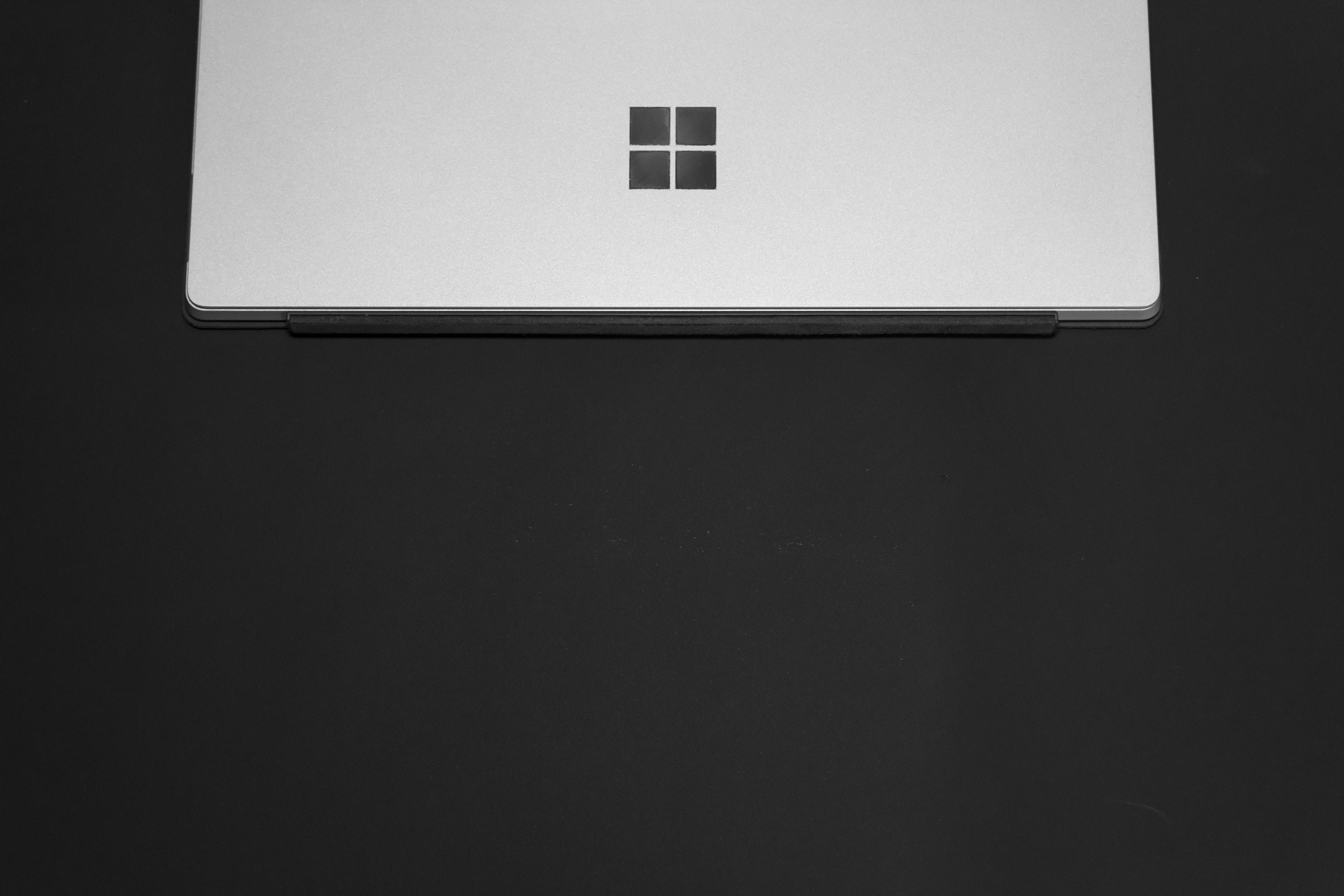 PC Secured-core: la nouvelle solution hardware de Microsoft pour protéger les firmwares de cyberattaques