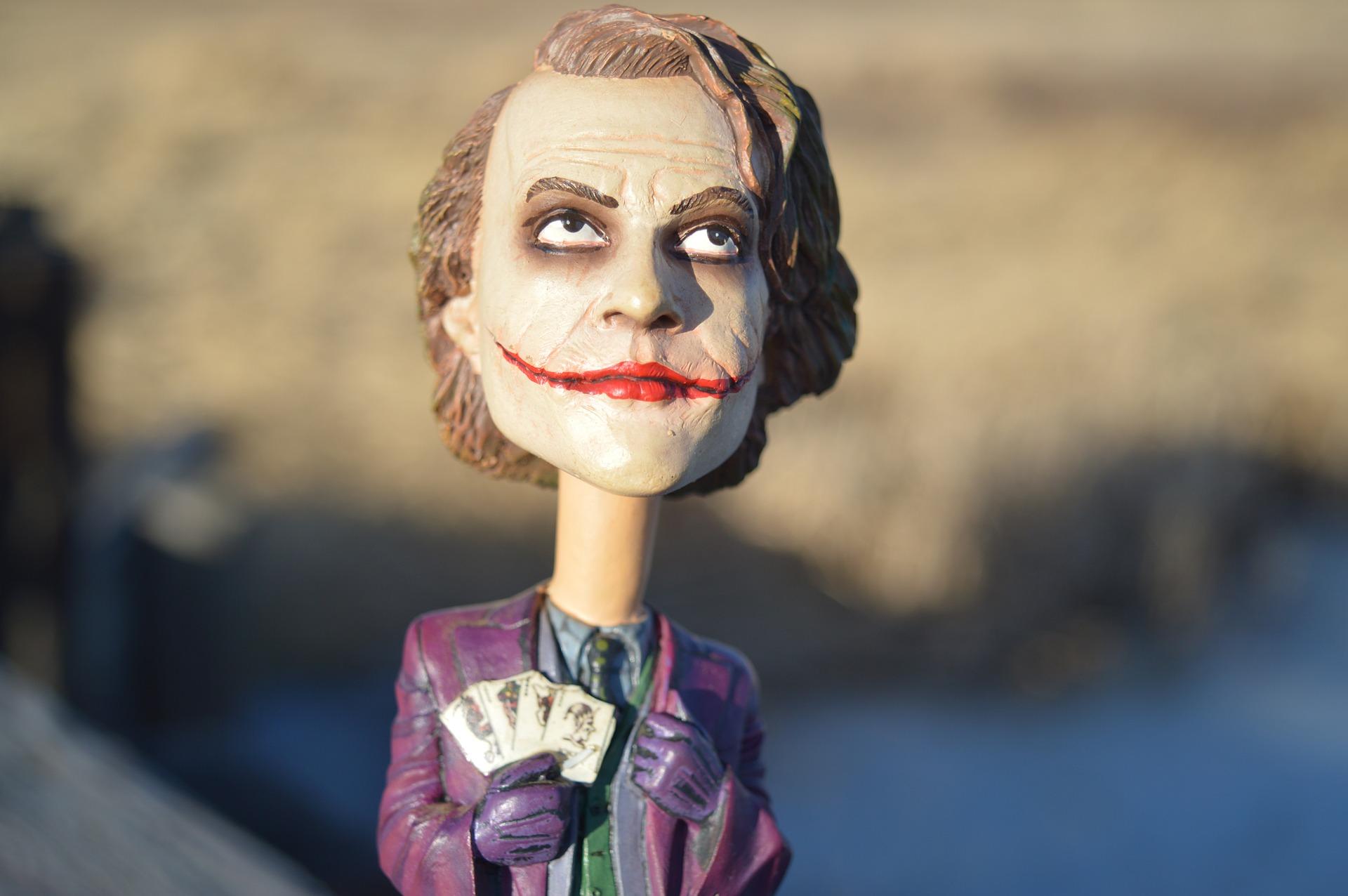 The Joker: un malware aussi malicieux que furtif a infecté près de 500 000 utilisateurs sur le Play Store