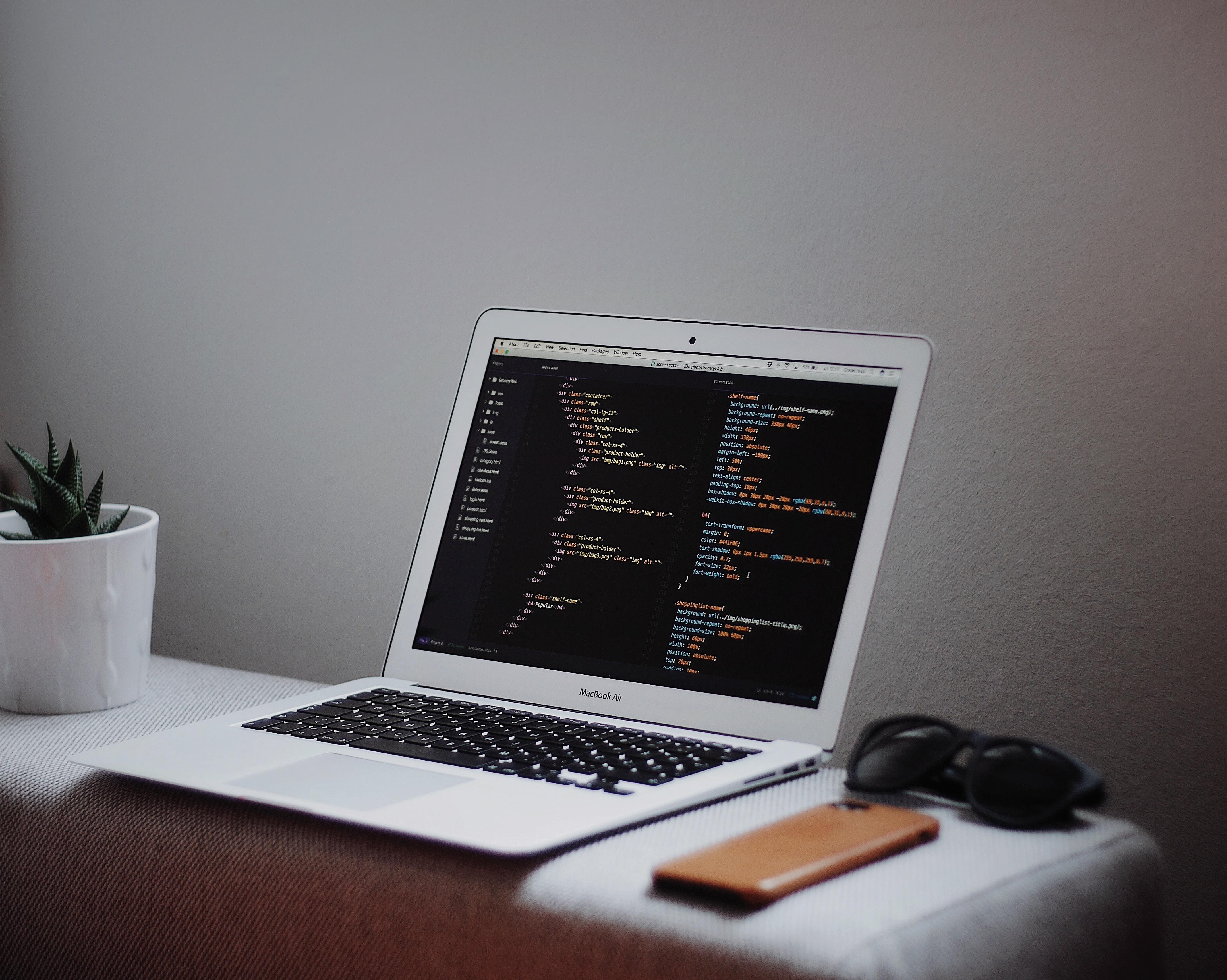 Les entreprises face aux cybermenaces: un bilan contrasté selon un rapport de FireEye