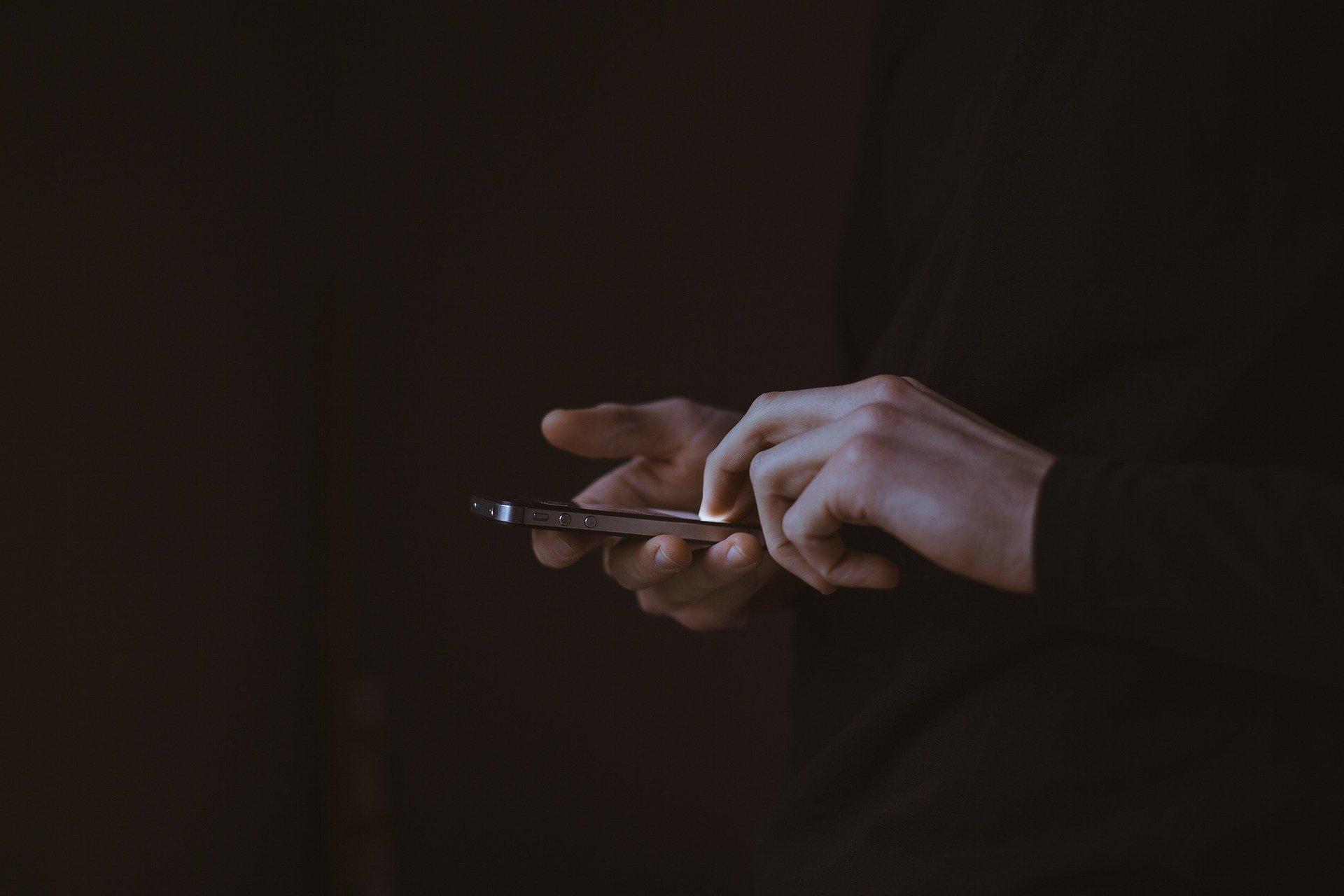 RCS: le remplaçant du SMS comporte de nombreuses failles de sécurité