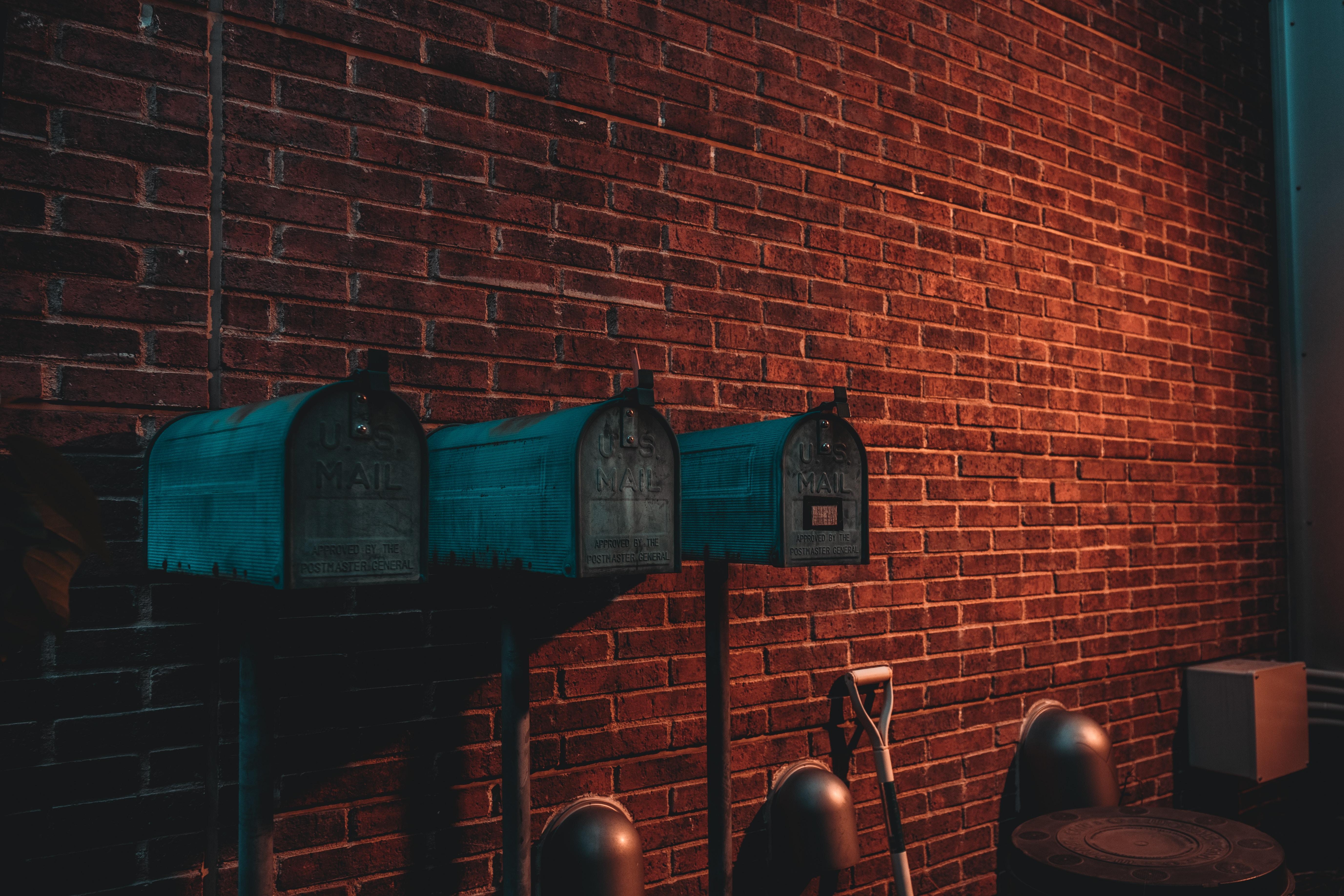 Une campagne de phishing persistante cible des gouvernements du monde entier