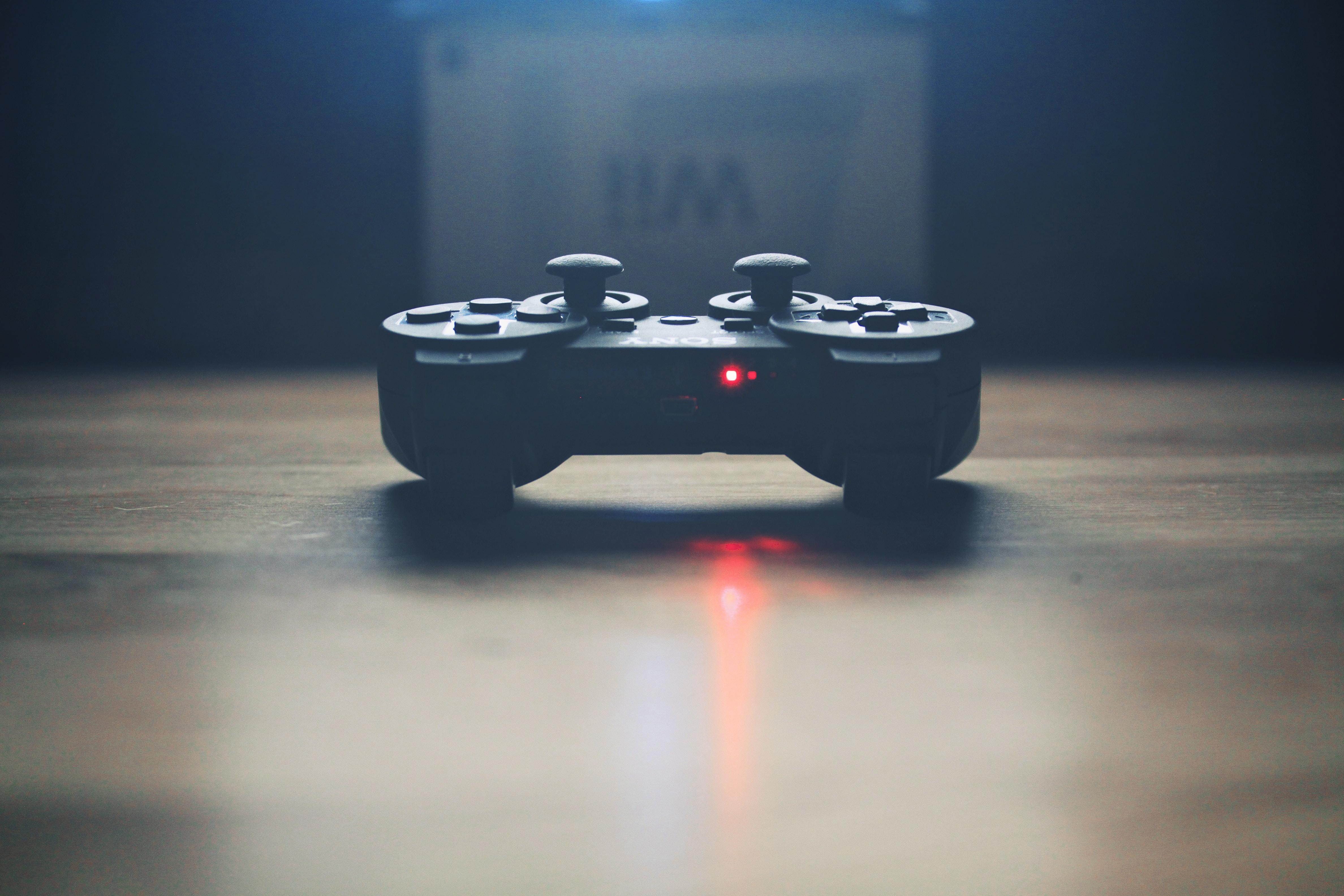 Trafic de cocaïne sur PlayStation: Sony sommé de fournir toutes les données d'un joueur au FBI