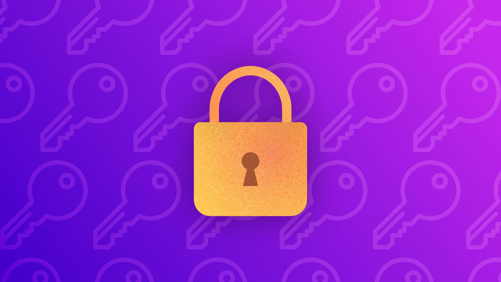 Pour mieux détecter les malwares, Microsoft et Intel les transforment en images