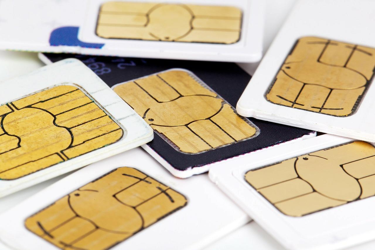 SIM swapping: comment font les hackers, comment vous protéger?
