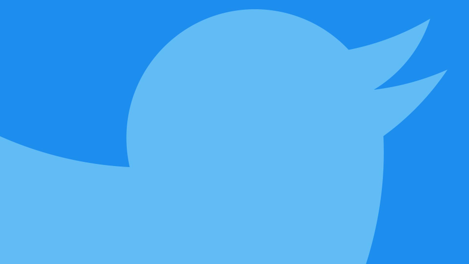 Piller le web pour entraîner la reconnaissance faciale: Twitter et le sénat interpellent Clearview